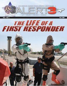Alert3 Fall 2009