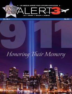 Alert3 Fall 2011