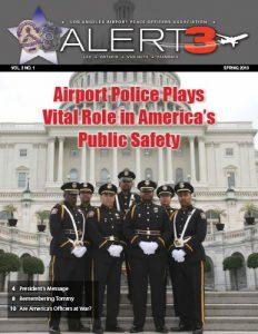 Alert3 Spring 2010