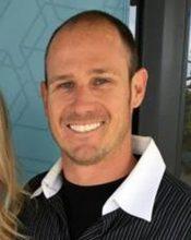 Cory Iverson