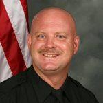 Deputy Sheriff Robert French