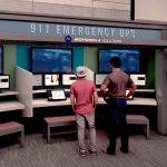 National Law Enforcement Museum Opens Soon