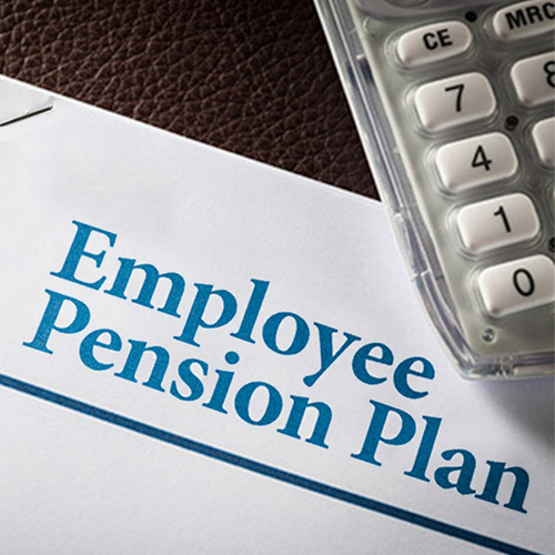 Employee Peion | Dispelling Myths About The Pension Crisis Los Angeles Airport