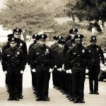Looking Ahead to the Next Generation of Law Enforcement