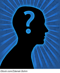 Head Question