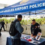 LAXPD Is Hiring!