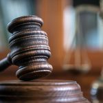 California Supreme Court Grants Review in Landmark Vested Rights Case